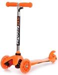 21st Scooter Mini (оранжевый)