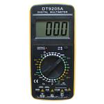 Ресанта DT9205A