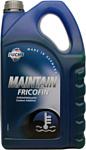Fuchs Maintain Fricofin 5л