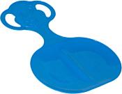 ТехноК Сани-ледянка (синий)