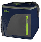 Thermos Radiance 36 Can Cooler (синий/серый)