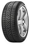 Pirelli Winter Sottozero 3 245/30 R20 90W