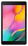 Samsung Galaxy Tab A 8.0 SM-T290 32Gb
