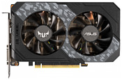 ASUS TUF GeForce RTX 2060 GAMING OC (TUF-RTX2060-O6G-GAMING)