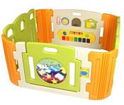 Haenim Toy HNP-734D