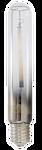 ETP ДНАТ 400W Е40 240V (HPS-T)