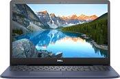 Dell Inspiron 15 5593-7941