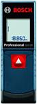 Bosch GLM 20 Professional (0601072E00)