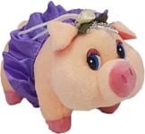 Ausini Свинка в юбке (VT18-21062)