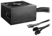 be quiet! System Power 9 500W CM