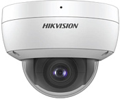Hikvision DS-2CD2125G0-IMS (2.8 мм)