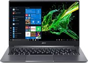 Acer Swift 3 SF314-57-58ZV (NX.HJFER.00E)