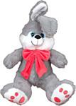 Крошка Кролик с бантом DN18-0096-25