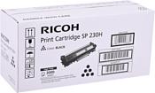 Аналог Ricoh SP 230H