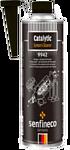 Senfineco Очиститель выхлопной системы Catalytic System Cleaner 300ml 9942