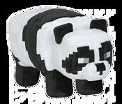 Minecraft Panda 11928
