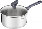 Tefal Daily Cook G7122274