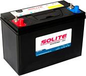 Solite DC 27 (90Ah)