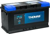Thomas R (100Ah)