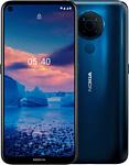 Nokia 5.4 4/64GB
