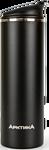 ARCTICA 710-480 (черный)
