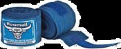 Roomaif RME 3.5 м (синий)
