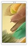 Samsung Galaxy Tab A7 Lite LTE SM-T225 32GB