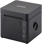 Sam4s Gcube-102 (USB/LPT, черный)