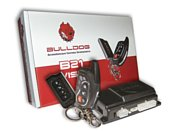 Bulldog B-21 Hivision