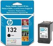 Аналог HP 132 (C9362HE)