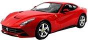Rastar Ferrari F12 berlinetta (53500)