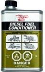 Kleen-flo Diesel Fuel Conditioner 1000 ml (993)