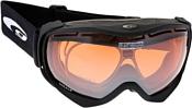 Лыжные и сноубордические маски