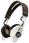 Sennheiser Momentum 2.0 On-Ear (M2 OEG)