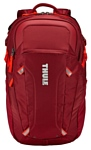 Thule EnRoute Blur 2 24 red (bordeaux)