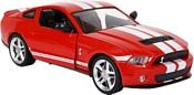 MZ Ford Mustang 1:14 (2270J)