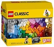 LEGO Classic 10702 Набор для творчества
