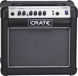 Crate FlexWave15