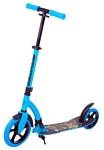 21st Scooter SKL-033F