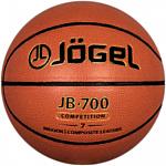 Jogel JB-700 №7
