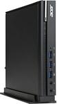 Acer Veriton N6640G (DT.VNJER.009)