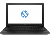 HP 15-ay557ur (Z9C24EA)