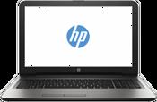 HP 15-ba111ur (1MZ76EA)