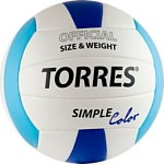 Torres Simple V30115 (размер 5)