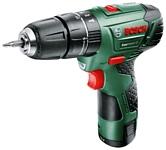 Bosch EasyImpact 12 (060398390D)