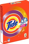 Tide Color Lenor Touch of Scent (0.45 кг)