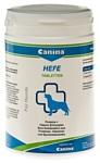 Canina Enzym-Hefe