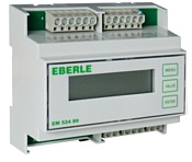 Eberle EM 524 89