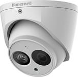 Honeywell HED8PR1
