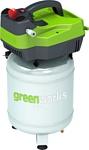 Greenworks GAC24V (4101707)